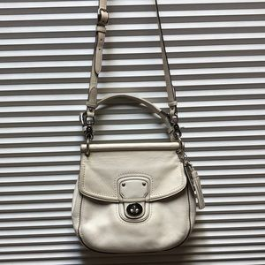 Coach Bag 19132 70th Anniversary Limited Edition